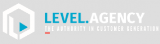 LevelAgency_logo_edited