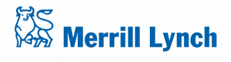 MerrillLynch_trans