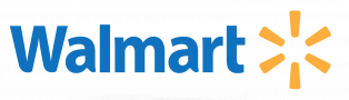 Walmart-Logo-PNG-Transparent